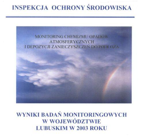 chemizm.opadow-2003
