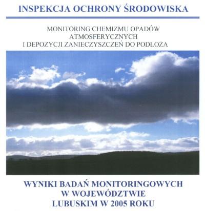 chemizm.opadow-2005