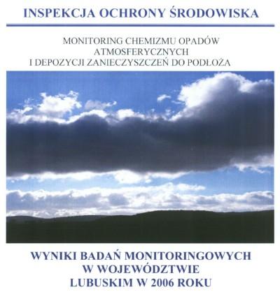 chemizm.opadow-2006
