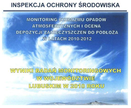 chemizm.opadow-2010-IMGW