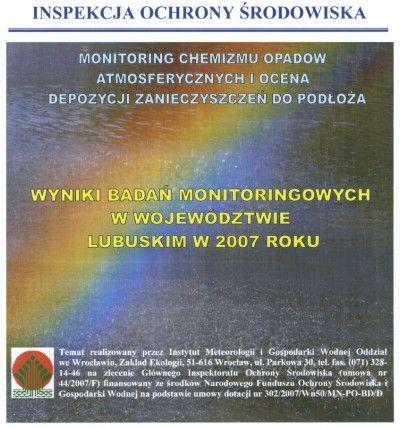 chemizm.opadow-2007
