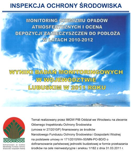 chemizm.opadow-2011-IMGW