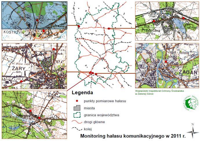 halas_2011-mapa