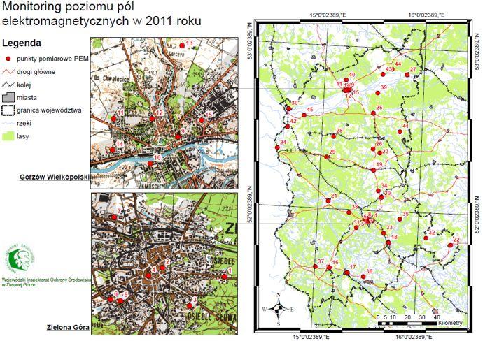 PEM_2011-mapa