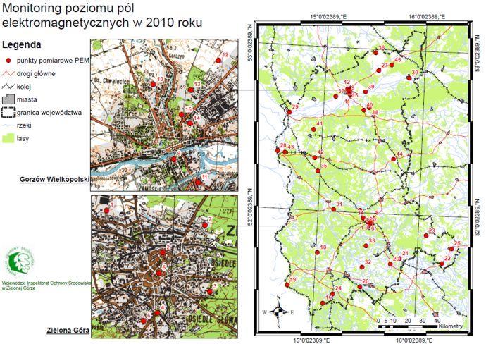 PEM_2010-mapa