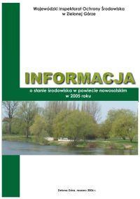 p.nowosolski-2005m