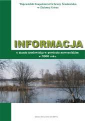 p.nowosolski-2006mini