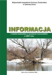 p.nowosloski-2007mini