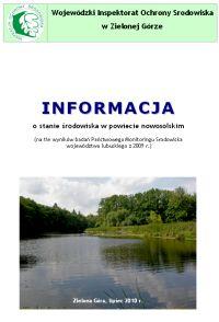p.nowosolski-2009