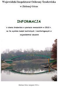 p.nowosloski-2010