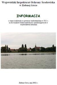 p.swiebodzinski-052012