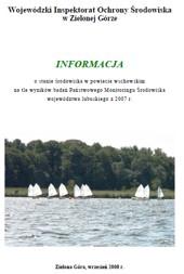 p.wschowski-2007