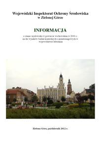 wschowski2011