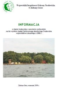 p.wschowski-2008