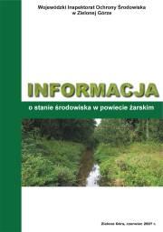 p.zarski-2006mini