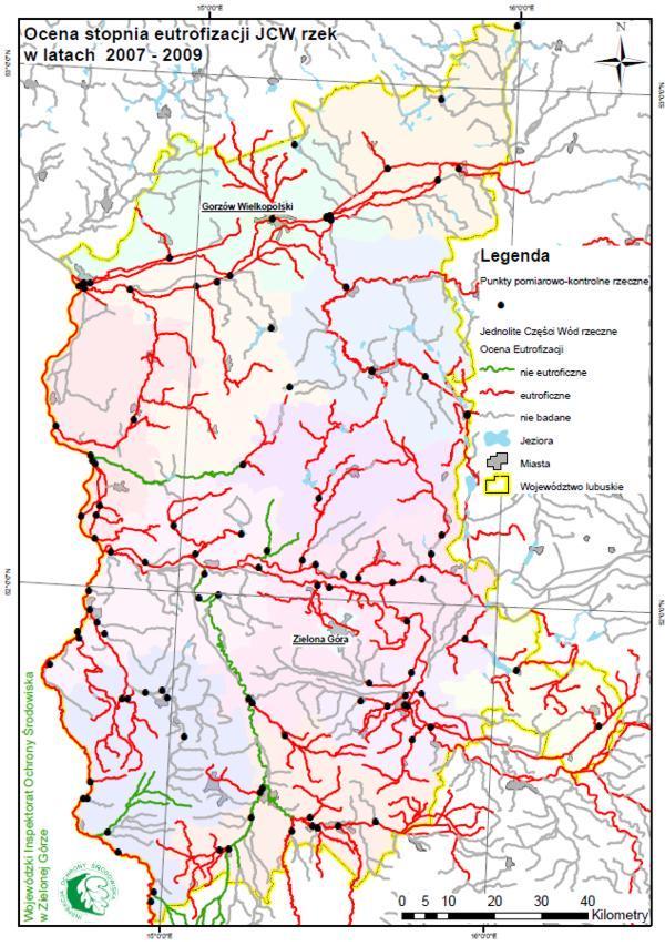 eutrofizacja2007-2009-JCWm