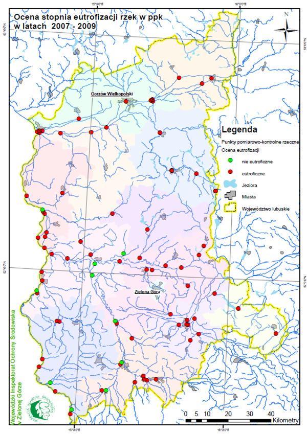 eutrofizacja2007-2009-ppkm
