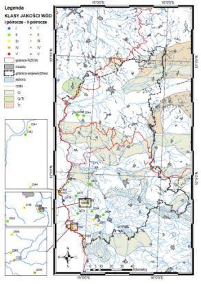 mapa-2008