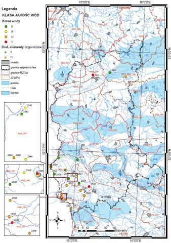 ocena_wód_podziemnych_2009_mapa