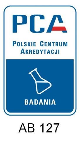 pcaab127