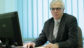 Wojciech Konopczyński