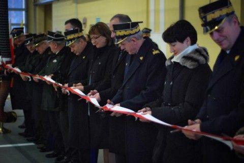 źródło: www.straz.zgora.pl