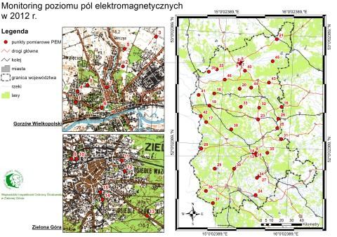 mapa-pem-2012