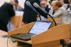 konferencja wojewody 099