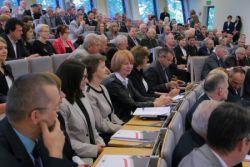 konferencja wojewody 141