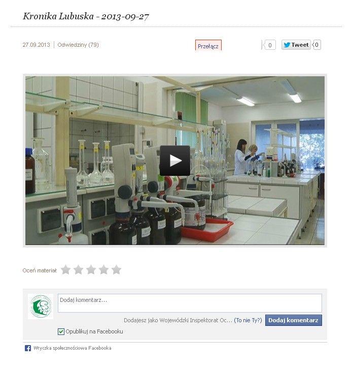 laboratoriumkronikalubuska