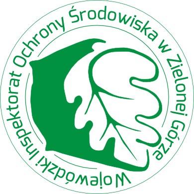 logo wioszg