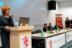 mszablowskakonferencja