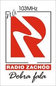 RadioZachod