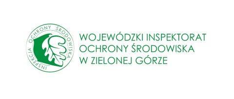 logo wios zgweb