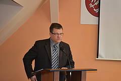 Marek Demidowicz Sesja Słubice