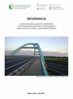 Informacja - Świebodzin