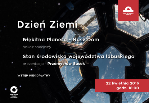 plakaty_www_rgb-04-1