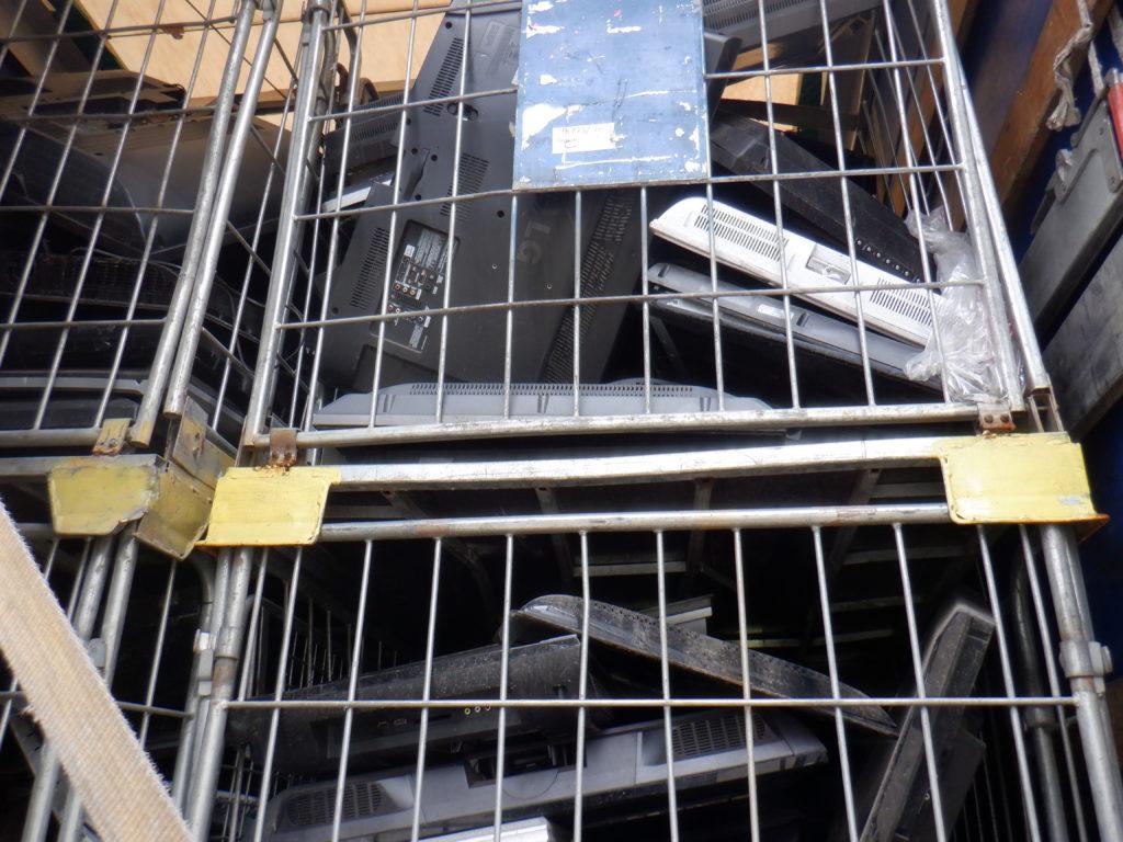 Zdjęcie nr 1 Przewożone odpady